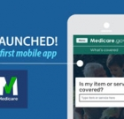 New app helps check Medicare coverage