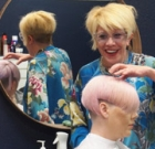 Salon offers affordable luxury
