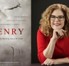 Hear women authors at luncheon event