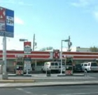 Circle K relocates to Hatcher and 7th Street