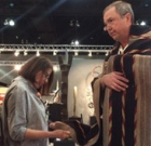Indian art, artifacts appraised at Heard