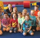 Time to register for summer camp fun
