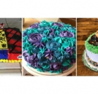 Bake special cakes for kids in foster care