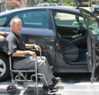 New rideshare service specializes in seniors