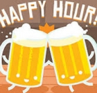 AARP offers happy hour for caregivers