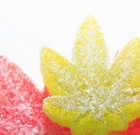 Experts warn about marijuana-infused candy