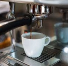 Another fight brewing over coffee 'hut' site