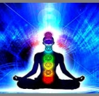 Learn to relax at meditation lecture