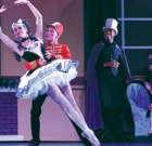 Two 'Nutcrackers' coming to arts center