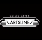 Valley Metro seeking Next ArtsLine artist