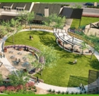 Hospice of the Valley to build dementia campus