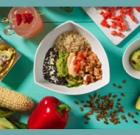 New Tocaya serves healthy Mexican food
