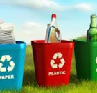 Business owners, experts to talk about recycling