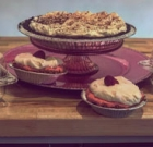 Pie Snob rolls out new location