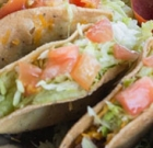Someburros opens Central Phoenix location