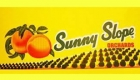 Hear about history of citrus in Sunnyslope