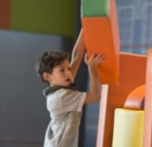 Children's Museum offers spring break camp