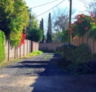 Sunnyslope residents eager for gated alleys