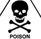 Poison centers warn of dangers at home