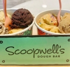 Scoopwell's Dough Bar makes cookie making easy