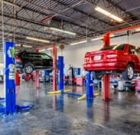 Tanner Motors services most cars, offers specials