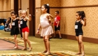 Kids can flip, tumble and dance at Supercamp