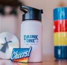 Dutch Bros fundraiser to support ALS research