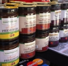 Farmers market offers diverse array of products