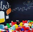 Unplug Spot to house interactive play