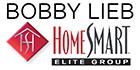 Bobby Lieb