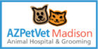 Madison Animal Hospital