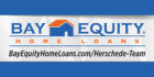 Bay Equity/Eric Herschede