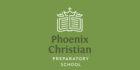 Phoenix Christian Prep