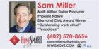 Sam Miller/HomeSmart